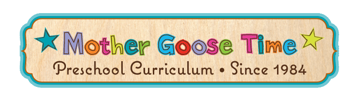 Mother Goose Curriculum